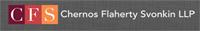 Chernos-Logo