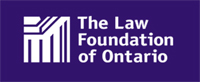 Law-Foundation-of-Ontario-Logo