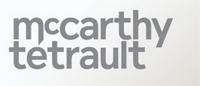 McCarthys-Logo