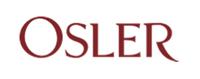 Osler-Logo